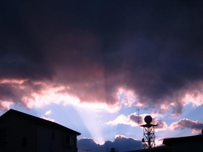 20110309_雲と光