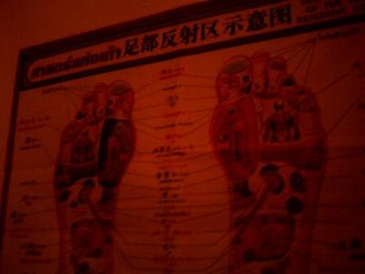 20110311_足ほぐし2-v
