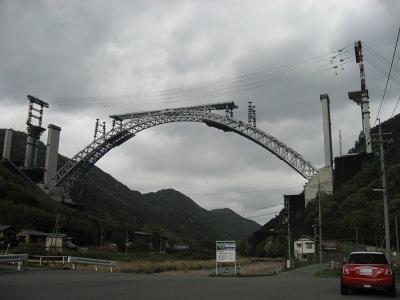 20080419_空港大橋2008