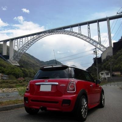 20110424_アーチ橋2