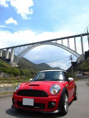 20110424_アーチ橋3