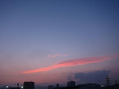 20110613_空(夜空?)