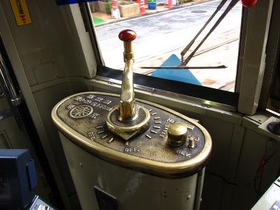 20110611_運転席