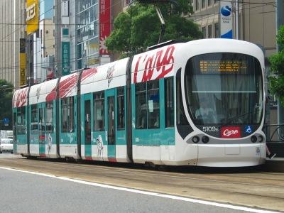 20110623_カープ電車