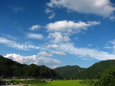 20110814_お盆の空