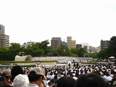 20110806_式典9