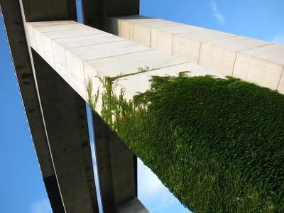 20110813_高架橋