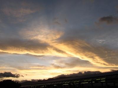 20110903_台風接近中-PM6時半頃