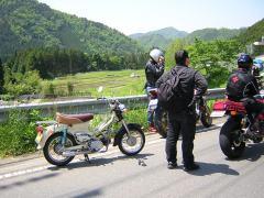 20060521_04.jpg