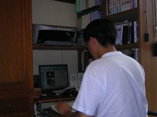 20060607.jpg