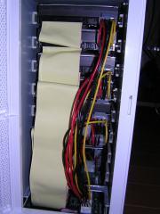 2006062205.jpg