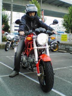 2006072302.jpg