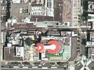 2006073101.jpg