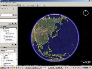 2006073102.jpg