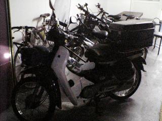 200608030006.jpg