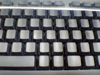 200608060005.jpg