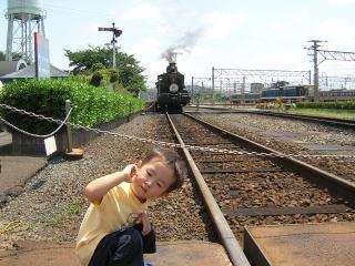 2006081402.jpg