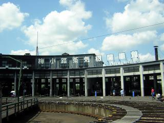 2006081403.jpg