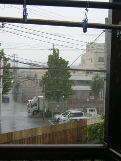 2006082201.jpg