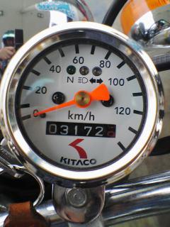 2006090601.jpg