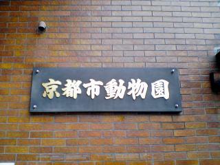 2006090701.jpg