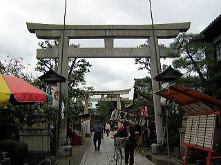 2006100703.jpg