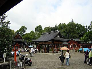 2006100704.jpg