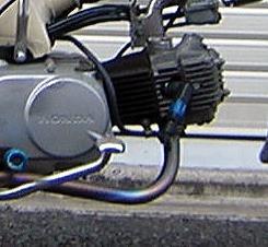 200610200004.jpg