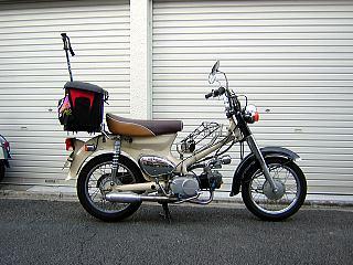 20061020003.jpg