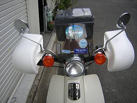 2006111404.jpg
