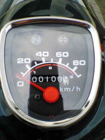 200611170.jpg