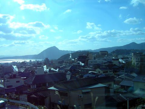2006111709.jpg