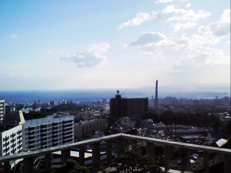 2006111710.jpg