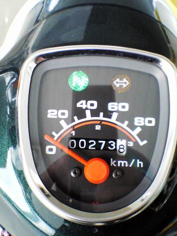 20061129003.jpg