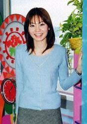 20061131001.jpg