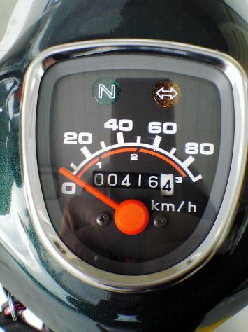 20061203001.jpg