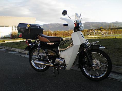 20061203003.jpg