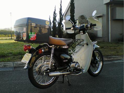 20061203004.jpg