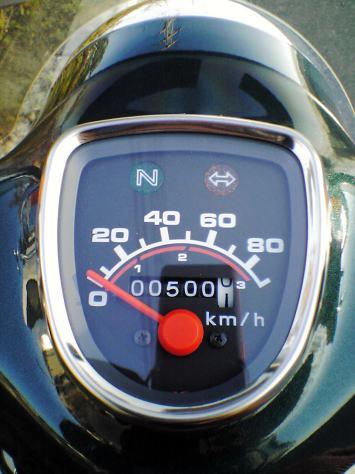 20061207001.jpg