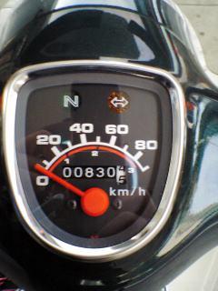 20061225001.jpg