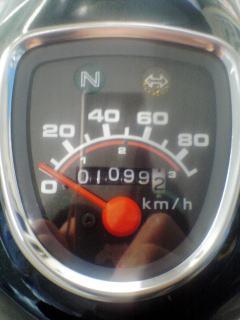 20070114001.jpg