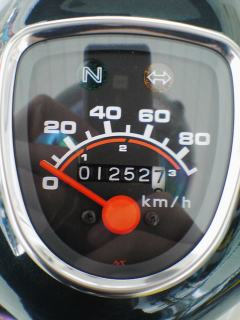 200701200007.jpg