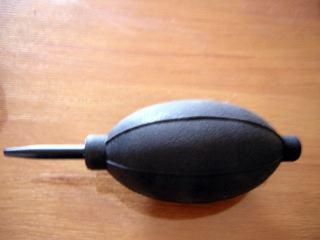 20070126009.jpg