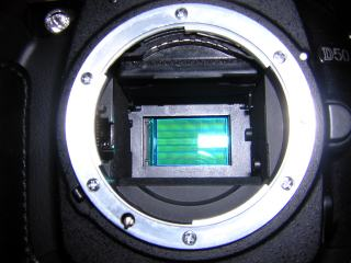 20070126013.jpg