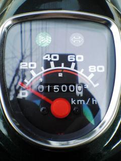 20070128001.jpg