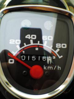 20070130001.jpg