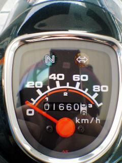 2007020402.jpg