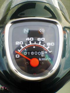 20070216001.jpg