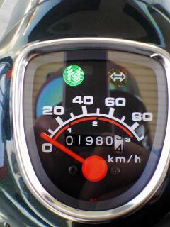 20070220002.jpg