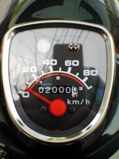 20070223001.jpg